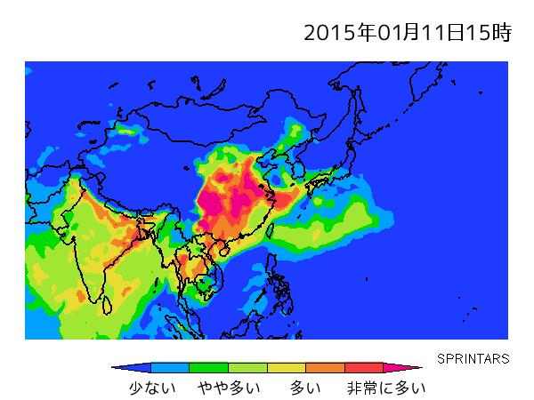 casu_asia_jp_22