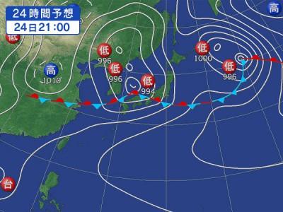 weathermap24 (1)