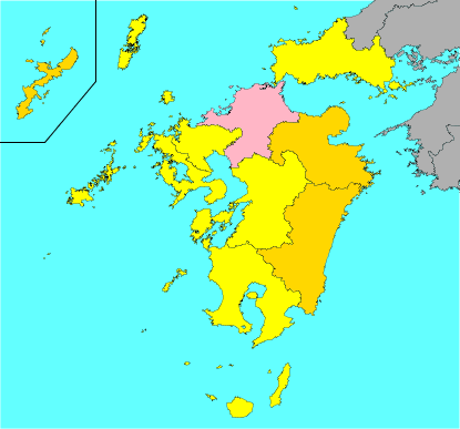 area_09